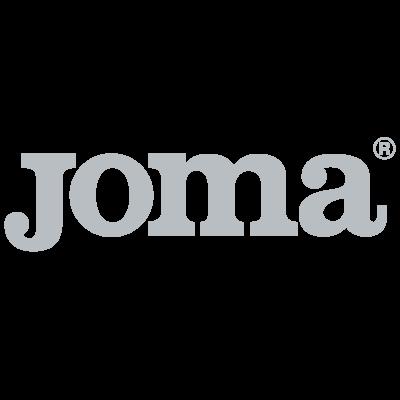 joma brand logo