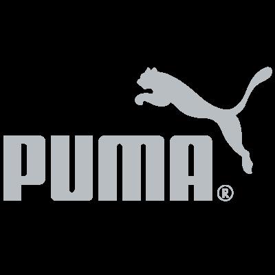 puma brand logo