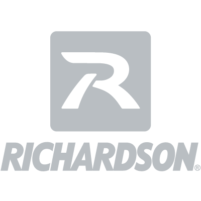richardson brand logo