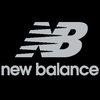 New Balance Brand Logo