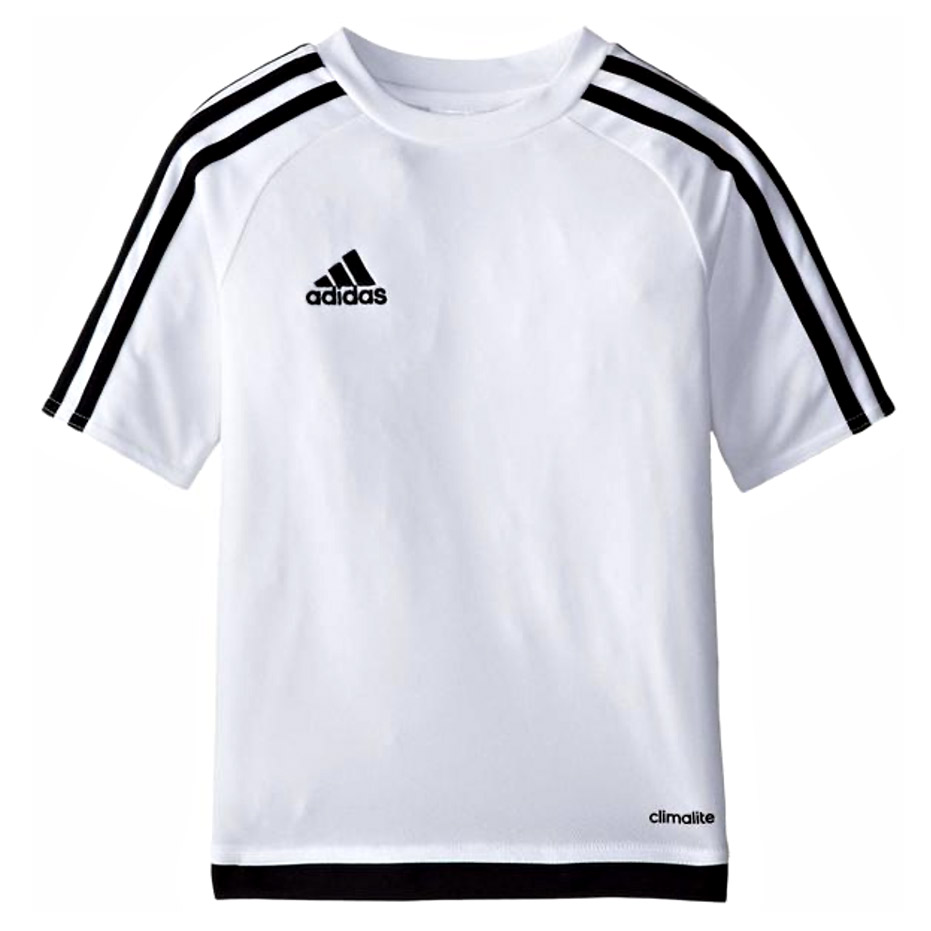 Adidas Youth Estro 15 Jersey » Prime Sports